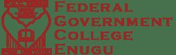 FGCE Alumni
