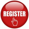 register_button[1]