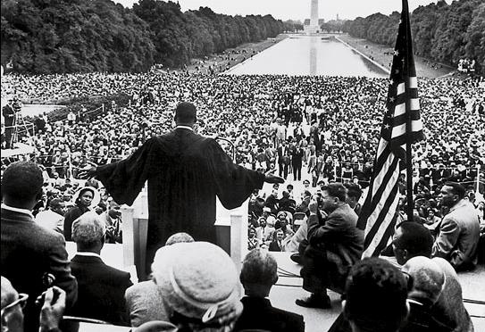 MLKJR-I-have-a-dream-speech.jpg