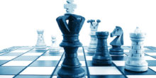 2016-2018 AFGCEAA Organizational Strategy