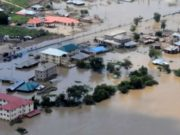 benue flood crisis