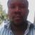 Profile picture of Emeka Okoli