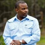 Profile picture of Emeka Anyanwu AKA Bolo